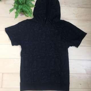 Exclusive: Futurama hoodie