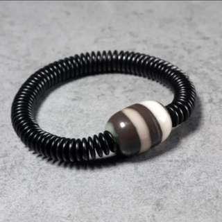 珠寶首飾系列 (木珠中國風手鍊手鈪) (天良推廣系列) (包Buyup自取站取貨) (China style bracelet)