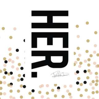 HER (EPUB)