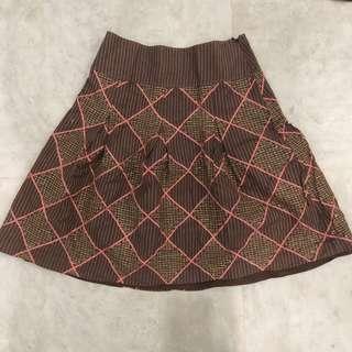 Reiss Skirt