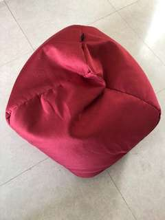 Bean Bag (Smaller size)