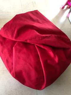 Bean Bag (9/10 condition)