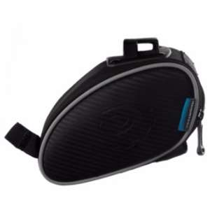 ROSWEHEL Quick-Release Saddle Bag