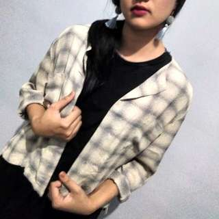 Prilly Outer