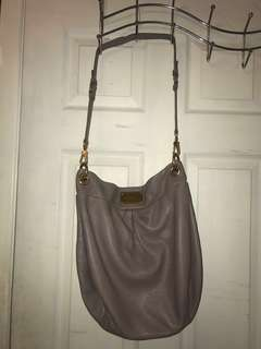 Marc by Marc Jacobs Bag! Hillier Hobo