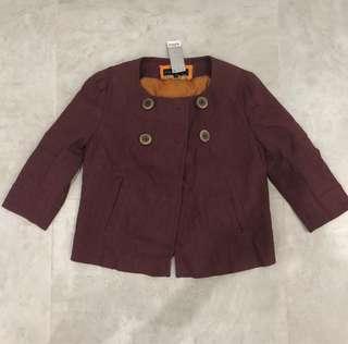 Next Woman Jacket