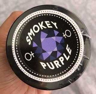 Lunar Tides Hair Dye in Smokey Purple