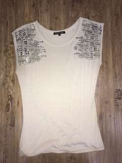 Sequent top