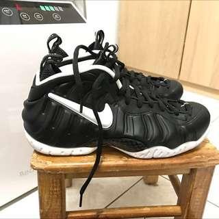 🚚 Nike 太空鞋 末日博士 (2016.12限量發售)us10