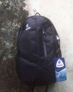 Daypack Deuter Original not Osprey