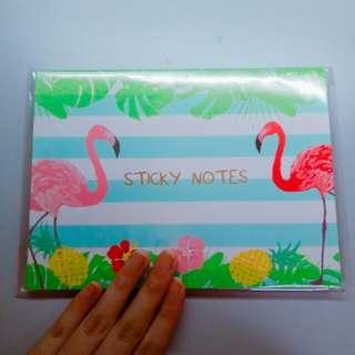 🆕 Sticky Notes