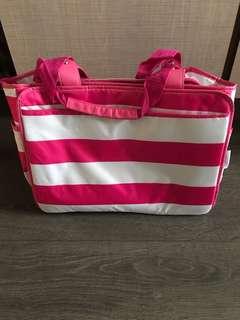 BN Friso Diaper Bag