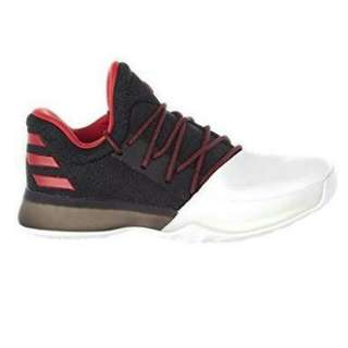 Adidas Harden Rubber Shoes for boys