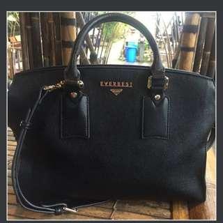Everbest Handbag