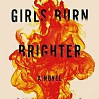 eBook - Girls Burn Brighter by Shobha Rao