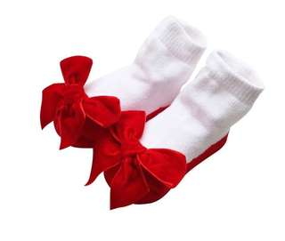 Baby Design Socks