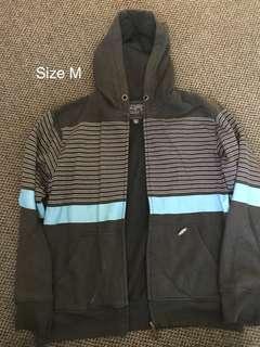 Jackets x2