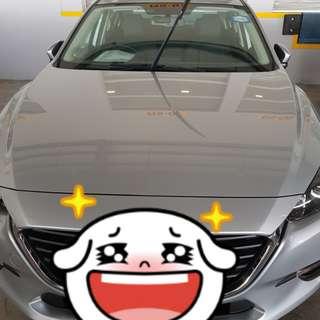 Cheapest car rental