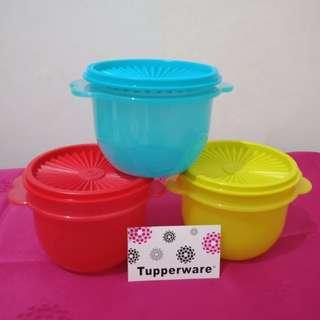 Star bowl tuppy .30.000/pcs