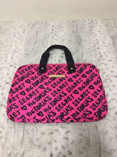 "13"" Victoria Secret Laptop Bag"