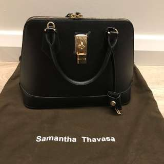 Samantha Thavasa Bag