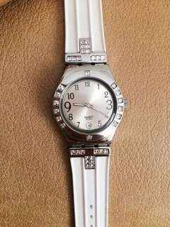 swatch women special edition