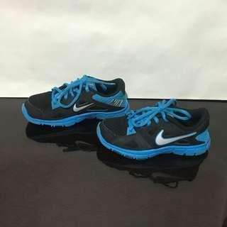nike shoes orginal 11c or 17cm