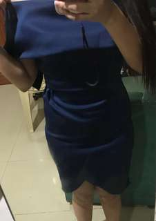 Apartment 8 Clothing Dress Free Shipping