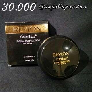 Bedak Revlon 2in1 Kode-01