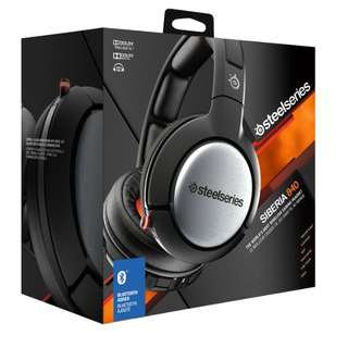 Siberia 840 for PC, PS4 and Xbox One