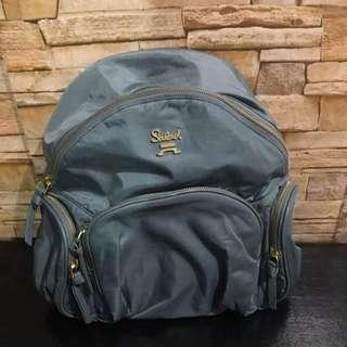 SALAD Bag Pack AUTHENTIC