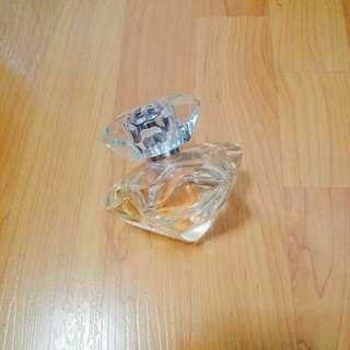 Perfume Montblanc Lady Emblem EDP