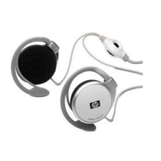 HP Stereo Headset VT588AA