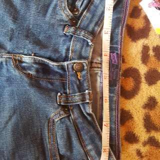 girls apparel pants
