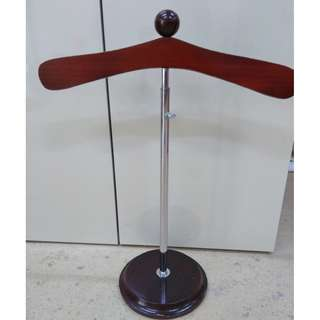 Table Top Blouse Display Stand