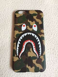 New Case for IPhone 6