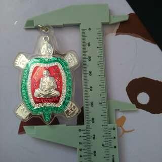 Thai Amulet. 泰国佛牌