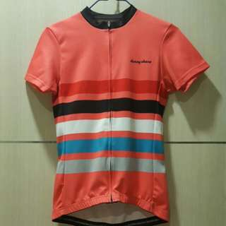 Danny Shane Female Cycling Jersey (XS)