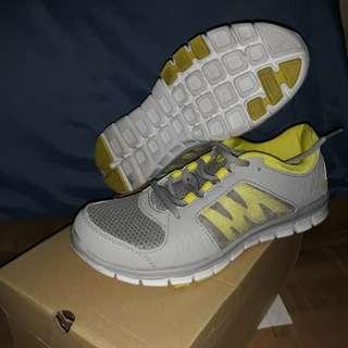 Rubi(Cotton On) Shoes
