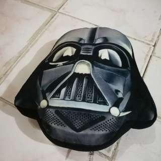 Bantal Darth Vader