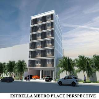 AFFORDABLE CONDOMINIUM