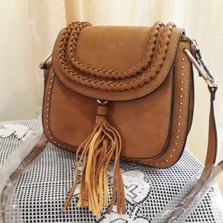 Handbag *Brand New*