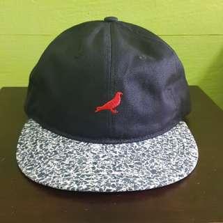 Staple Pigeon Strapback