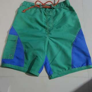 Katvig swim shorts for sale - worn once