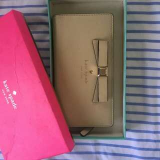 Authentic Kate Spade Coble Stacey