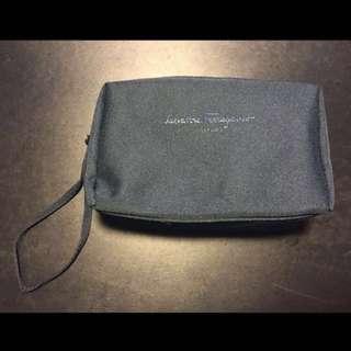 (全新) (New) Salvatore Ferragamo x Latam Airlines 商務艙用品包 Business Class Amenity Kit