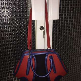 Sling Bag - Unbranded from China
