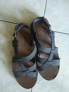 Shoes Conexxtion