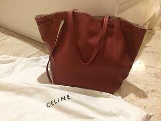 Celine Authentic