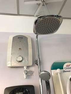 Instant Heater